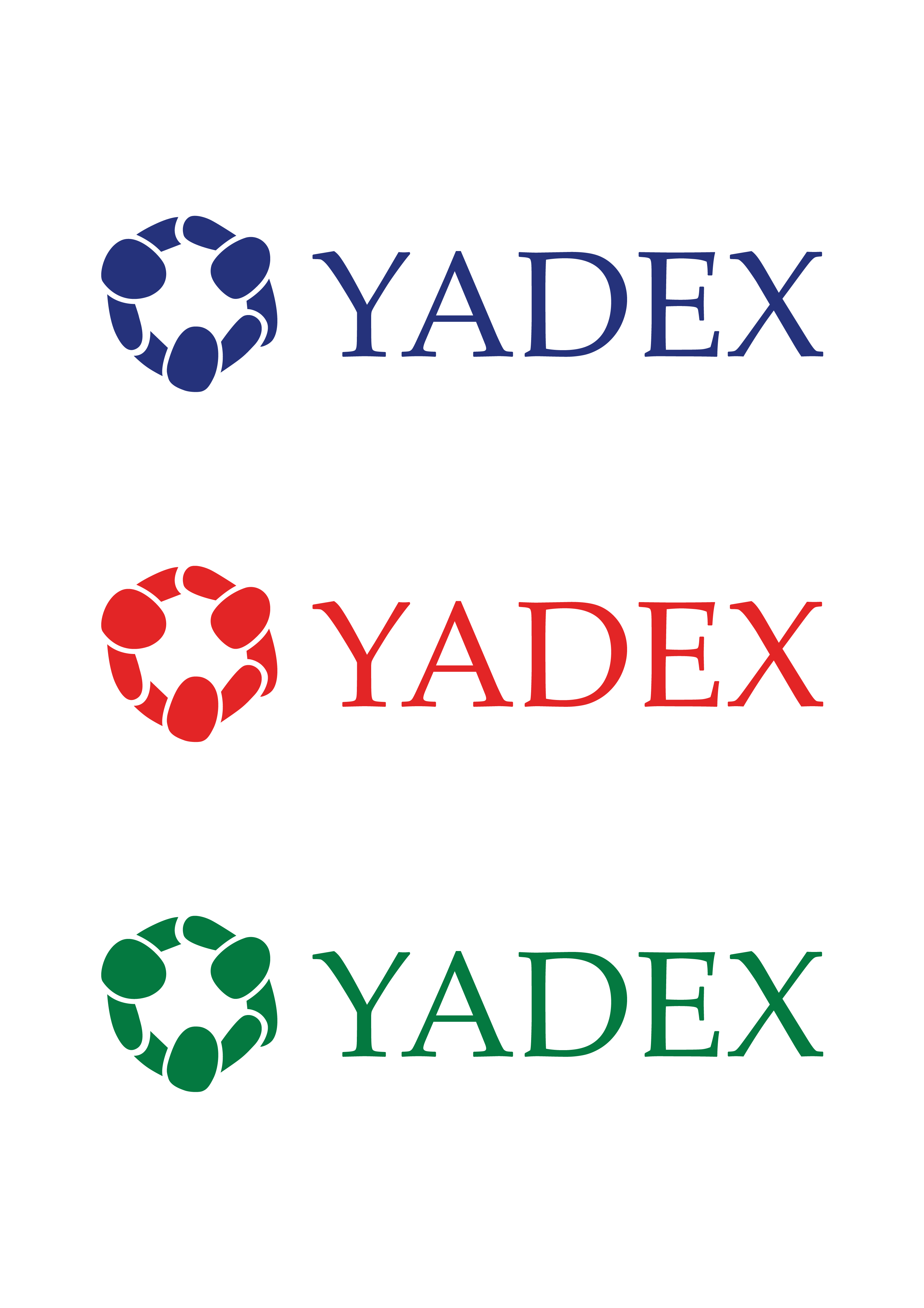 yadex_reverses_color.png
